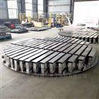 生产各种材质液体分布器 气液均布器