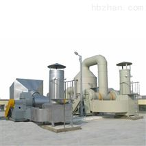福建供应医药厂环保设备水循环多功能洗涤塔
