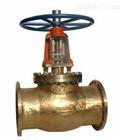 氧氣平衡式截止閥JY46W-16T