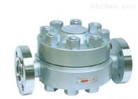 CS19H圆盘式蒸汽疏水阀