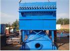 hc-20190225单机除尘设备实体厂家车间环境治理
