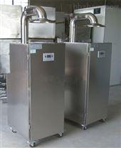 小型移动式捕尘器,移动除尘器