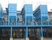 河北鑫泰环保----厂家供应仓顶单机除尘器