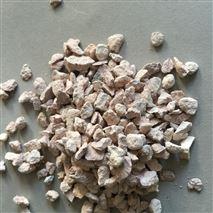 郑州天然活化沸石滤料价格/价钱/多钱一吨