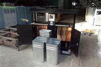 环畅不锈垃、钢板、钢木垃圾箱