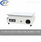 SB-3.6-4型电热板价格