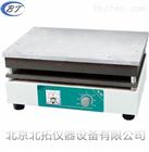 ML-1.5-4铸铁电热板耐温高度