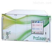 法国AP2E氨气分析仪