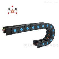 自动化机器人专用拖链电缆 柔性电缆