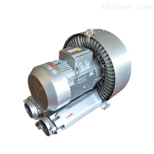 JS-930D-3 18.5KW高压风机 18.5千瓦吸风机