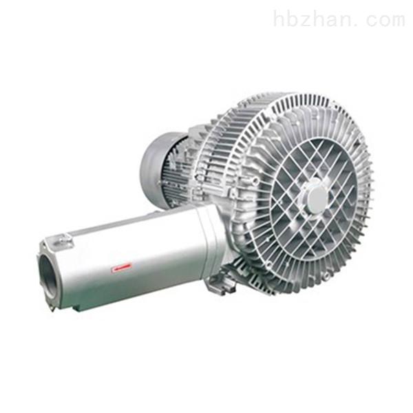 JS-920S-3 20KW高压风机 20千瓦高压鼓风机