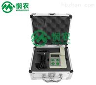 GT-YLA悯农仪器叶绿素测试仪