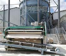 YB3500-洗沙泥浆拖设备厂家