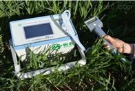 GT-3080D悯农仪器光合作用测定仪