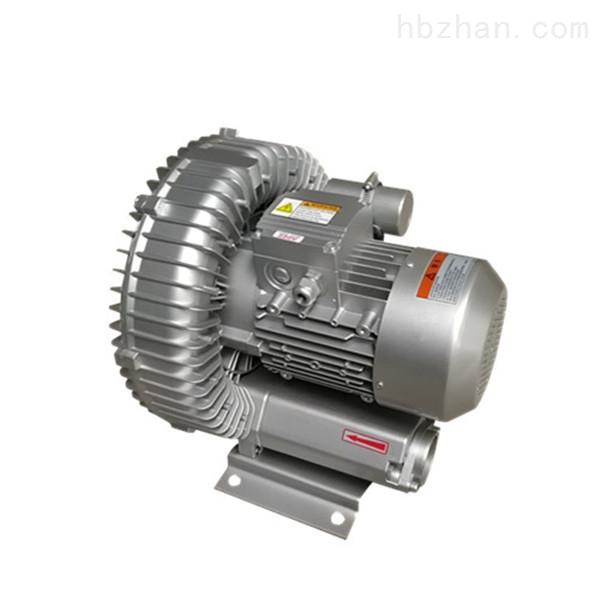 JS-610D-A1 2.2KW单项高压风机 220V鼓风机