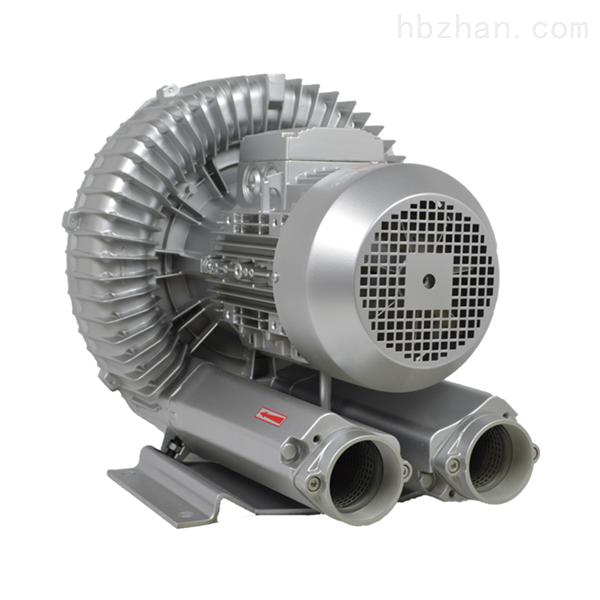 JS-610D-1 1.6KW高压鼓风机 单段高压风机