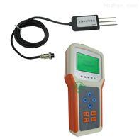 GT-S101悯农仪器土壤水分检测仪