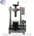 DY-40電動粉末壓片機使用方法
