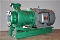 IMD氟塑料磁力驅動泵