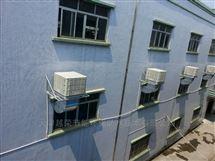 LRY-18厂家批发零售,天津通风环保空调冷气机