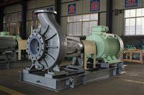 chl立式多级离心泵