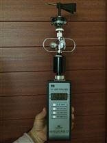 环境检测用FYF-1轻便三杯风向风速仪