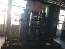 氮气机维修保养服务