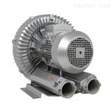 JS高壓旋渦氣泵