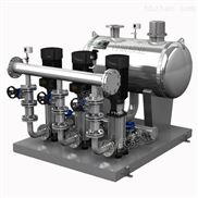 SLWG2/CDL4-7-500W.-無負壓供水係統