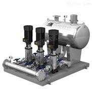 叠压供水设备