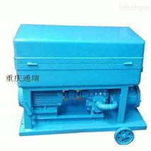 原厂供应TR牌移动便携式板框压力式滤油机