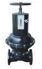 EG6B41J.常闭式气动隔膜阀