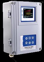 紅外泵吸式甲烷分析儀