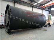不锈钢一体化预制泵站 污水处理泵站