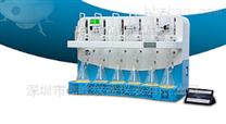 ST106C智能高氯廢水COD消解儀