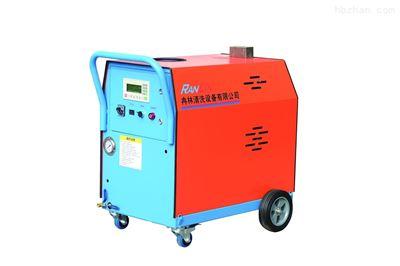 RL220A高温蒸汽洗车机