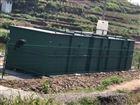 DM-20一体化污水处理设备厂家