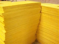 南雄市玻璃棉价格及生产厂家