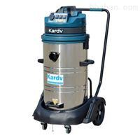 GS-3078S凯德威酒店吸水用干湿两用吸尘器