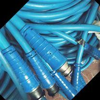 MHBYV-7-1 礦用通信電纜