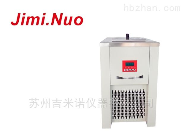 高低温恒温槽(-40℃~180℃)
