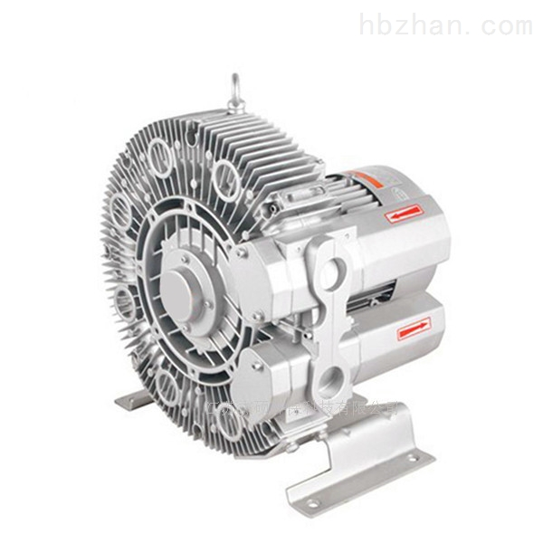 JS-610DH-1 2.2KW高压漩涡风机