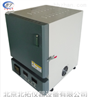 TNX1400-40硅碳棒高温炉价格