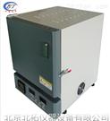 TNX1100-20箱式馬弗爐