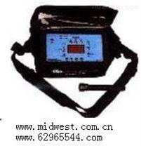 中西L現貨)便攜式磷化氫檢測儀庫號M306094