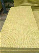 高密度非标防水岩棉板防水性能怎样
