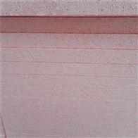 聚合物聚苯板