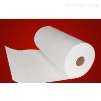 保温隔热硅酸铝纸专业生产厂家