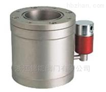 DYC-Q.低真空電磁壓差閥