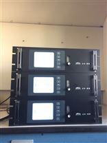 S1000微量氧分析儀說明書